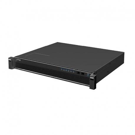 DSS4004M  DSS Dahua Standalone Server 1U