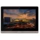 VTH1660CH LCD 10 - Portero Visor Interior Dahua