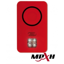 SIRENA INTERIOR X28 S 16IL-MPXH
