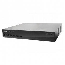 DS-6416HDI-T Decodificador de video del alta definición.