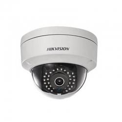 """DS-2CD2742FWD-IZ Cámara IP tipo DOMO de uso interior o exterior con sensor CMOS de escaneo progresivo 1/3""""."""