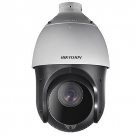 DS-2DE4220IW-DE Domo IP PTZ de 2MP con zoom optico de 20X.