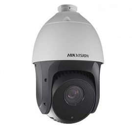 DS-2DE5220IW-AENS Domo IP PTZ de 2MP con zoom optico de 20X