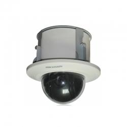 "DS-2DE5230W-AENS Domo IP EXTERIOR (IP66) con Sensor: 1/2.8""."