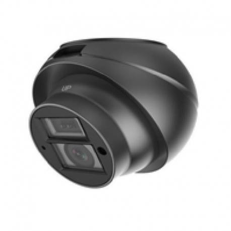 AE-VC122T-ITS Cámara TURBO HD de 720p para Móviles.