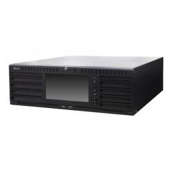 DS-96128NI-I16 NVR de 128 canales.