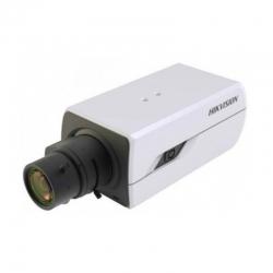 DS-2CC12D9T-A Cámara tipo Box con sensor CMOS de 2MP.