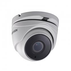DS-2CE56H1T-IT3Z Cámara HD-TVI Domo fijo de 5MP. Sensor de imagen CMOS de 5 MP.