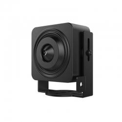 DS-2CS54D7T-PH Cámara pin-hole Turbo HD de 1080p.
