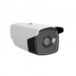DS-2CE16D0T-WL3 Cámara TURBO HD bullet de 1080p con lente fijo de 3.6mm