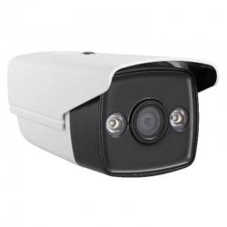 DS-2CE16D0T-WL5 Cámara TURBO HD bullet de 1080p con lente fijo.