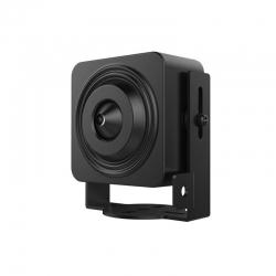 DS-2CS54C7T-PH Cámara pin-hole Turbo HD de 720p.