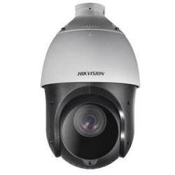 DS-2AE4223TI-D DOMO HD-TVI / Analógico de 1080p.