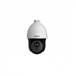 DS-2AE5223TI-A DOMO HD-TVI / Analógico de 1080p