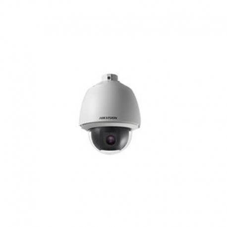 DS-2AE5230T-A DOMO HD-TVI de 1080p