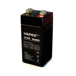Batería de Gel VT 440