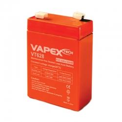 Batería de Gel VT628