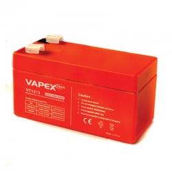 Batería de Gel VT 1213