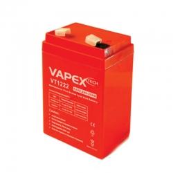 Batería de Gel VT 1222