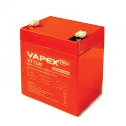 Batería de Gel VT 1240