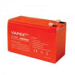 Batería de Gel VT 1290