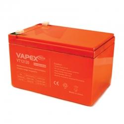 Batería de Gel VT 12120