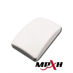 AVISADOR SMS COM 20-MPXH