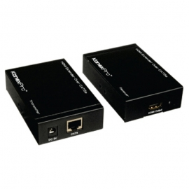 Cables - HDMI  - LTA 528