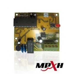LLAMADOR MPI 2026-MPXH