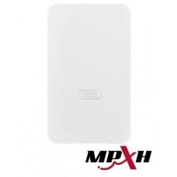 MONITOREO MPI 3025-MPXH