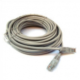 Cat 5e, Patch Cord – UTP a UTP