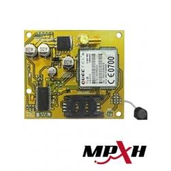MONITOREO MPI 4027-MPX