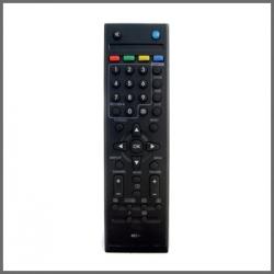 JVC (LED – LCD)