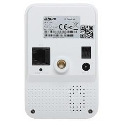 IP WIFI Dahua IPC-K15
