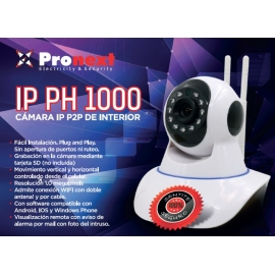 PH 1000