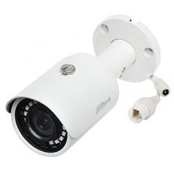 IP Dahua IPC-HFW1020SP-0360