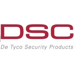 DSC LC-151