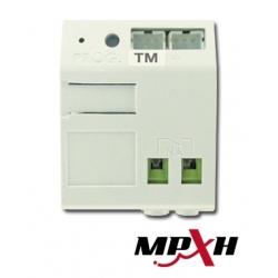 MCA R-MPXH