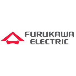 Cable UTP Furukawa x 50 mts