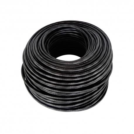 Cable UTP Furukawa x 105 mts