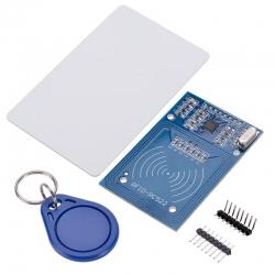 Kit RFID RC522 (1146)