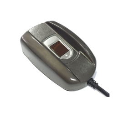 Lector de enrolamiento por huella digital DAHUA ASM102 (V2)
