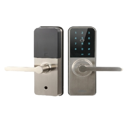 Cerradura inteligente Bluetooth Dahua