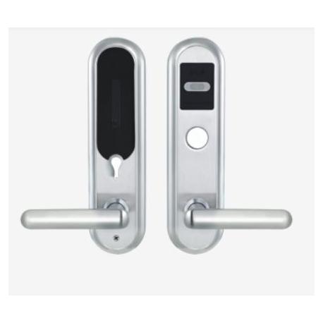 Cerradura electrónica para Hoteles DAHUA ASL412S ASL412S-D