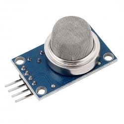 Sensor de gas MQ2 (1159)