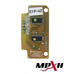 MODULO E1P4Z-MPXH