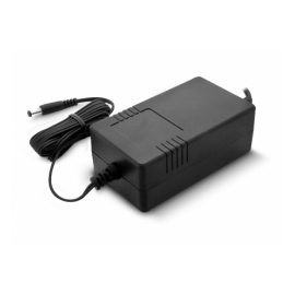 Switching Megalite AC/DC power adapter 18V 2A