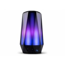 Parlante FullEnergy CPU5051 Bluetooth Portatil
