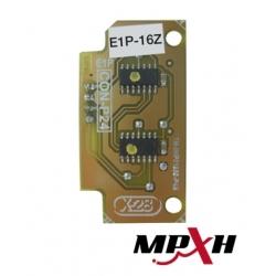 MODULO E1P16Z-MPXH