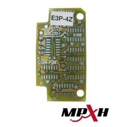 MODULO E3P4Z-MPXH